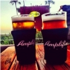 AMPLIFIED ALE HOUSE