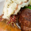 Donovan's Steak House & Prime Seafood