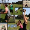Fit 2 Ripped Fitness Training